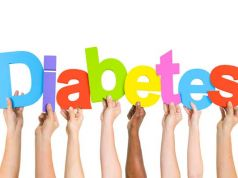 ways to prevent diabetes