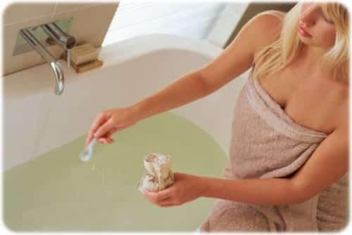 Natural Psoriasis Treatment