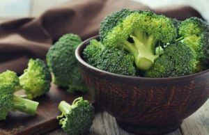 Important Foods to Improve Your Hearing