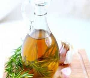 Fennel essential oils for constipation