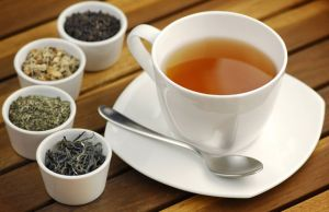 best tea detox