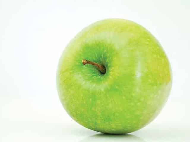 Natural Herb for High Blood Pressure, apple
