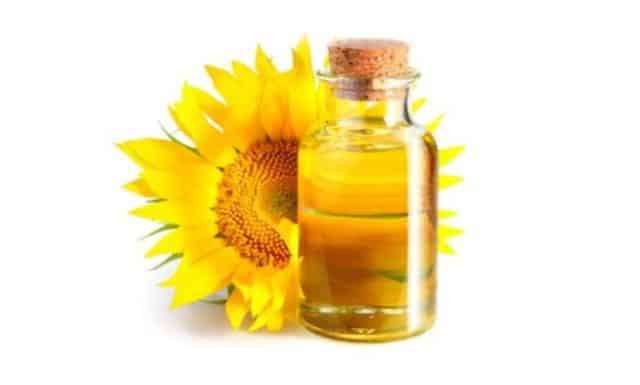 benefits of vitamin e oil
