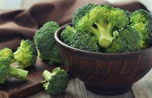 Foods Help to Lower Calories in Body