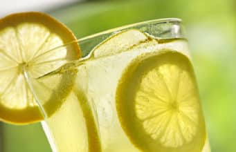 Ways Lemons Lose Your Weight