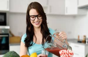 best foods for eating during 20s and 30s