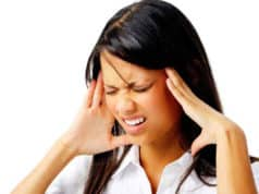 Factors that Lead to Increase Risk of Migraine