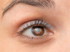 remedies for treating cataracts