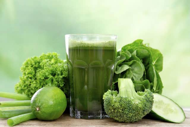 healthy fruit juices healthy fruit and veg