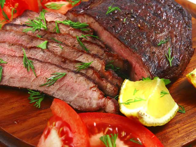 best foods for liver cirrhosis patients