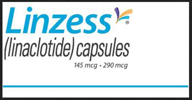 Linzess Weight Loss and Side effect