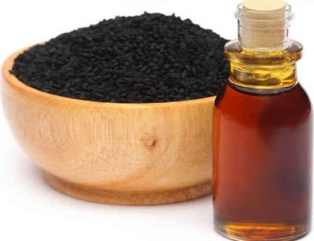 Health Benefits of Kalonji Oil