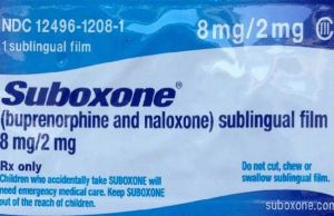 How Long Does Suboxone Stay In Your System
