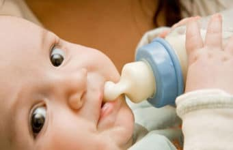 How to RWays to Relieve Gas In Babieselieve Gas In Babies