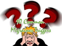 Migraines Triggers
