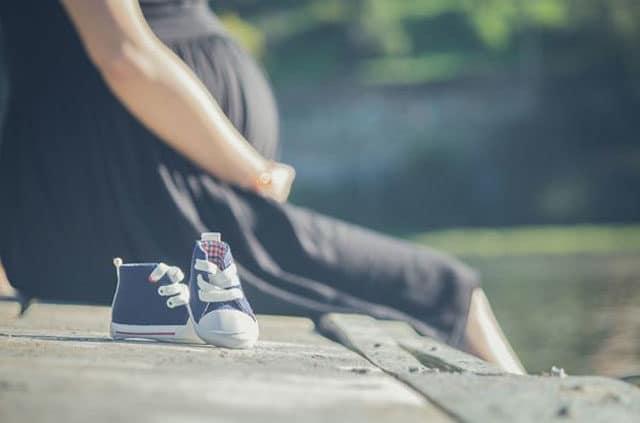 Treatment Of Hemolytic Anemia During Pregnancy