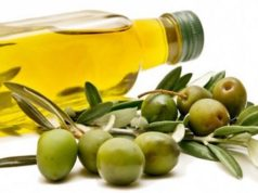 Castelvetrano olives health benefits