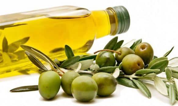 Castelvetrano olives health benefits