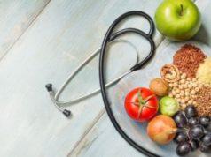 Nutritional Restoration