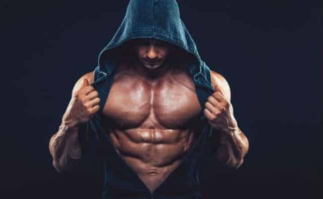 Testosterone and Its Effects