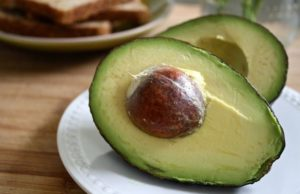 Six Simple Foods To Reduce Fat In Your Diet