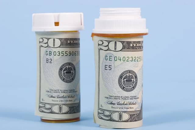 Tips to Save Money on Healthcare