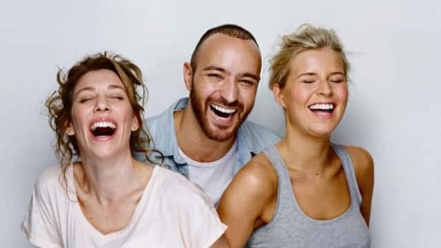 Embrace the Use of Invisalign and smile confidently