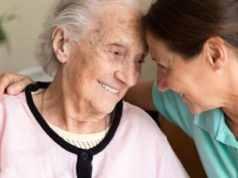 A Perspective on Long-Term Care for the Elderly