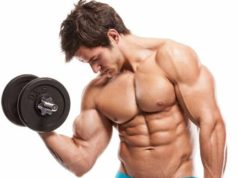 Tips For Building Muscles Fast