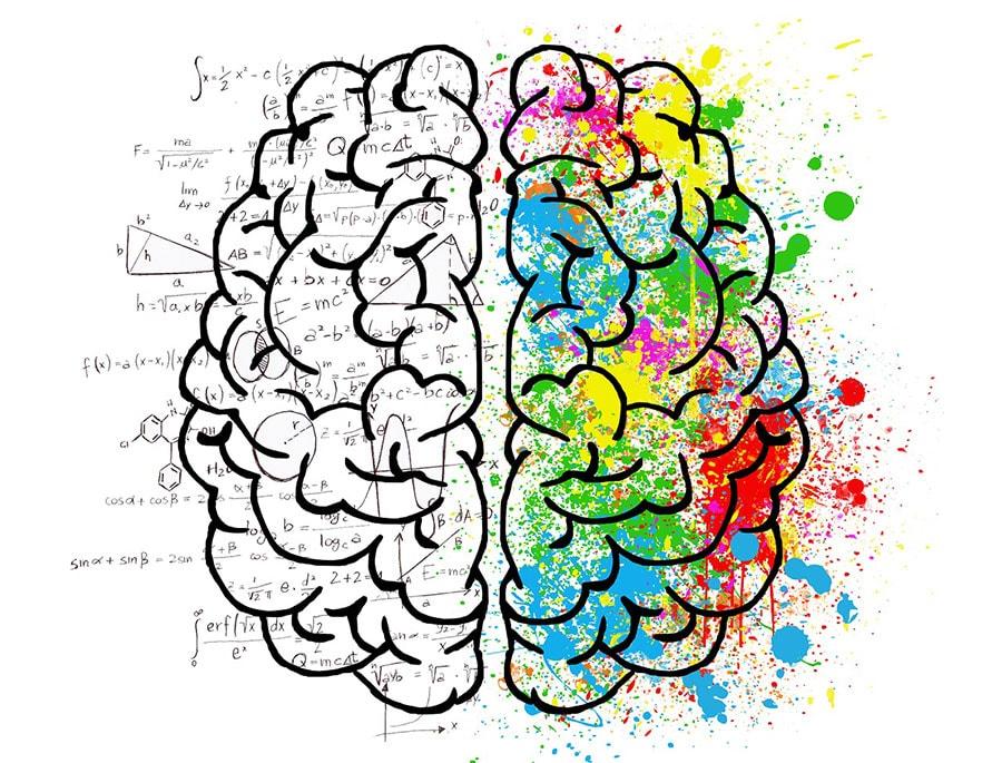 Neuroprotective Benefits of Nootropics